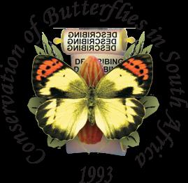 Cbisa Logo